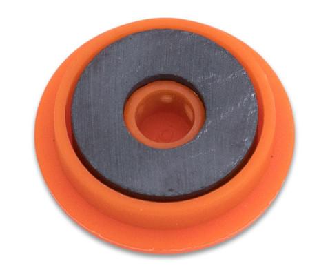 Betzold Greifmagnete oe 2 cm 10er-Set-25
