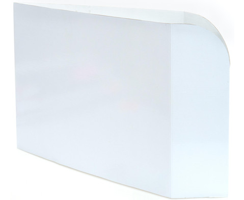 Tischaufsteller Sichtschutz-21