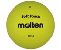 molten Soft Touch Volleyball-2