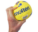 Weicher Methodik-Handball-4