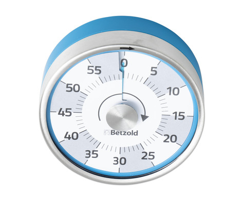 Automatik-Timer mit Magnet-7