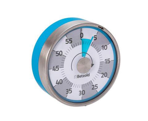 Automatik-Timer mit Magnet-8
