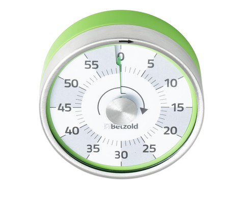 Automatik-Timer mit Magnet-4