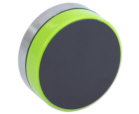 Automatik-Timer mit Magnet-5
