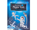 Der kleine Major Tom-9