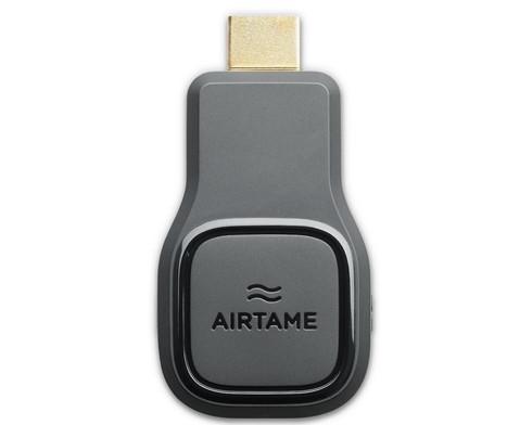 Airtame - Die drahtlose Verbindung