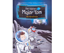 Der kleine Major Tom-3