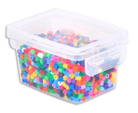 Betzold-Boxen Set