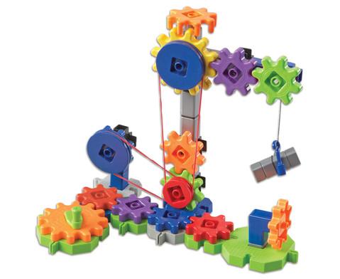 Maschinen-Bauset-3