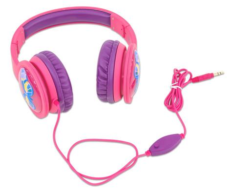 Over-ear Kinderkopfhoerer-7
