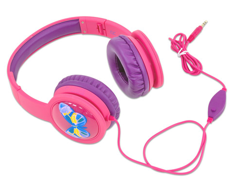 Over-ear Kinderkopfhoerer-8