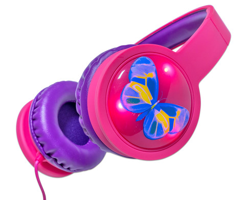 Over-ear Kinderkopfhoerer-9