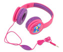 hama Over-ear Kinderkopfhoerer-2