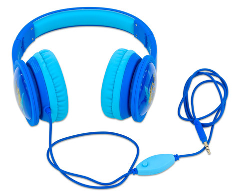Over-ear Kinderkopfhoerer-3