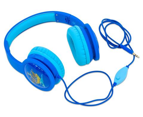 Over-ear Kinderkopfhoerer-4