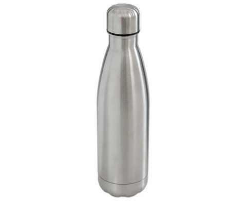 THE BOTTLE Thermosflasche 05 Liter-13