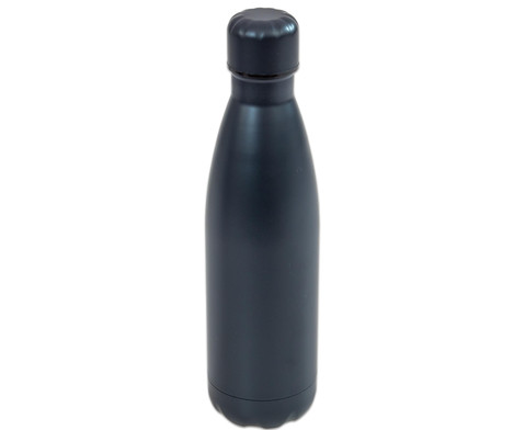 THE BOTTLE Thermosflasche 05 Liter-4