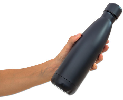 THE BOTTLE Thermosflasche 05 Liter-7