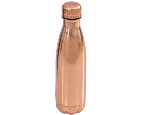 THE BOTTLE Thermosflasche 05 Liter-8