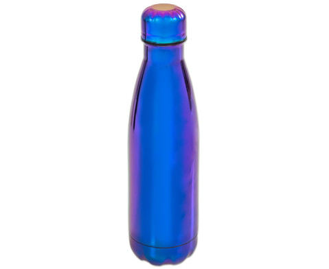 THE BOTTLE Thermosflasche 05 Liter-11