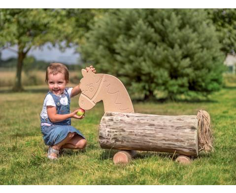 Baumstamm Tiere-10