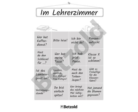 Bullshit-Bingo fuer Lehrer-innen Spielebloeckchen-2