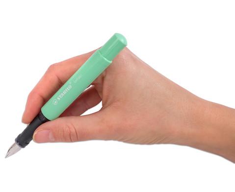 STABILO beFab Fueller Pastell-5
