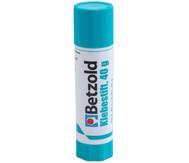 Betzold Klebestift 40 g