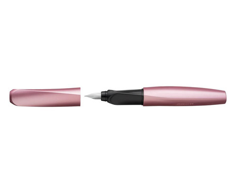 Pelikan Twist Schreibgeraete Girly Rose-9