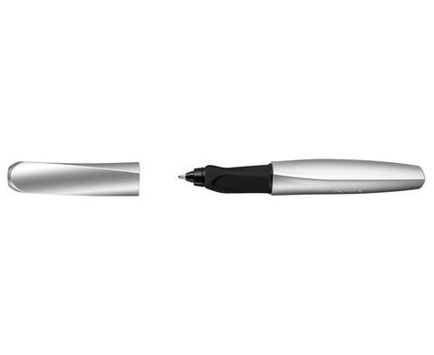 Pelikan Twist Schreibgeraete Silber-8