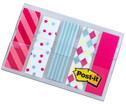 Post-it Index Mini Design-Set-3