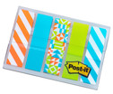 Post-it Index Mini Design-Set-8