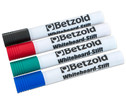 Betzold Buero to go 12-teiliges Set-15