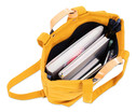 Rucksack Iconic SWIFT BIG 4in1 Funktion-7