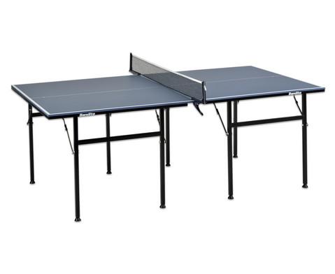 Tischtennisplatte Indoor Big Fun