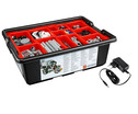 LEGO Education MINDSTORMS EV3 Basis-Set-12