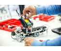 LEGO Education MINDSTORMS EV3 Basis-Set-16