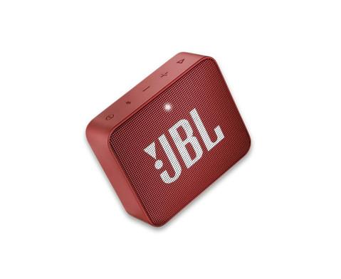 JBL Bluetooth-Lautsprecher GO 2