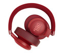 JBL Bluetooth-Kopfhoerer Over-ear Live 500-3