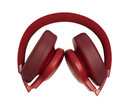 JBL Bluetooth-Kopfhoerer Over-ear Live 500-8
