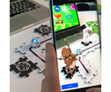 Ozobot AR Puzzle Pack-2