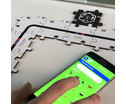 Ozobot AR Puzzle Pack-4