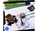 Ozobot AR Puzzle Pack-5