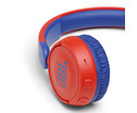 JBL Kinderkopfhoerer On-ear JR310-12