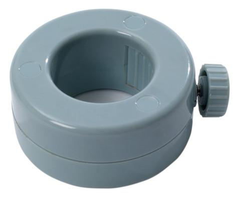 1 Ersatz-Sicherungsring fuer Compra Stative