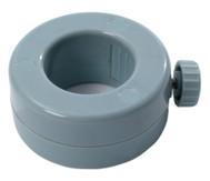 1 Ersatz-Sicherungsring für Compra Stative