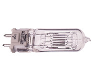Hochvolt-Halogenlampe