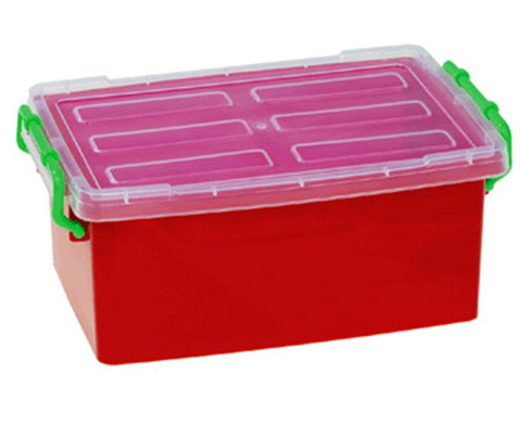Materialboxen-3