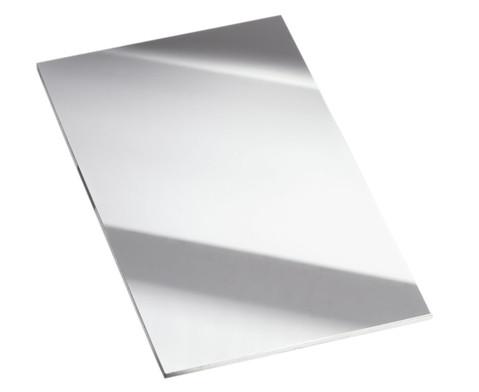 Projektionsspiegel fuer Visulight 1800 2400  5200