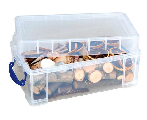 Really Useful Aufbewahrungsbox 5 l